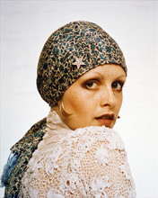 This is an image of 232786 Twiggy Photograph & Poster
