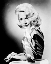 This is an image of 167808 Sandra Dee Photograph & Poster