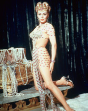 This is an image of 226800 Lana Turner Photograph & Poster