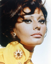 This is an image of 232752 Sophia Loren Photograph & Poster