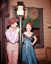 This is an image of 283932 Gunsmoke Photograph & Poster