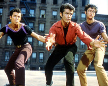 This is an image of 283992 West Side Story Photograph & Poster