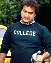 This is an image of 284017 John Belushi Photograph & Poster