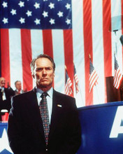 This is an image of 284051 Clint Eastwood Photograph & Poster