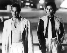 This is an image of 194085 Miami Vice Photograph & Poster