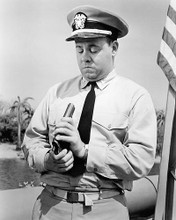This is an image of 194088 Tim Conway Photograph & Poster