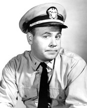 This is an image of 194090 Tim Conway Photograph & Poster
