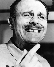 This is an image of 194100 Terry-Thomas Photograph & Poster