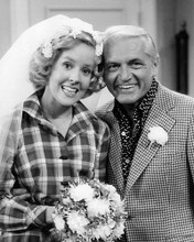 This is an image of 194111 Mary Tyler Moore Show Photograph & Poster