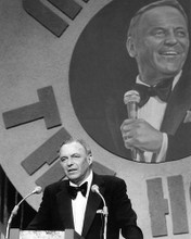 This is an image of 194168 Frank Sinatra Photograph & Poster