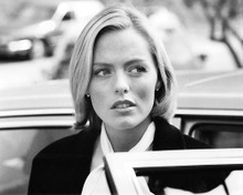 This is an image of 194177 Patsy Kensit Photograph & Poster