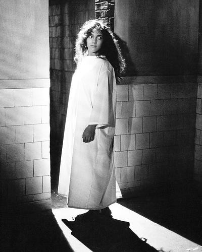 This is an image of 194198 Ashley Laurence Photograph & Poster