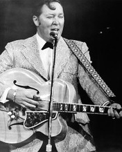 This is an image of 194201 Bill Haley Photograph & Poster