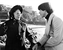 This is an image of 194462 Harold and Maude Photograph & Poster