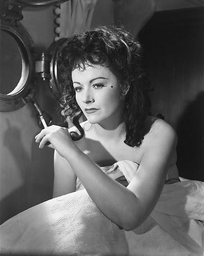 This is an image of 168189 Margaret Lockwood Photograph & Poster