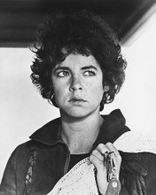 This is an image of 179082 Stockard Channing Photograph & Poster