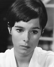 This is an image of 179083 Geraldine Chaplin Photograph & Poster