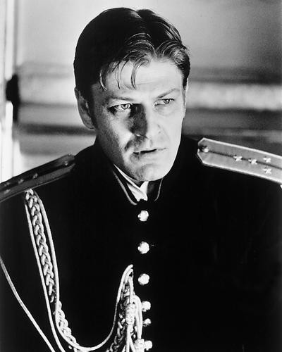 This is an image of 186320 Sean Bean Photograph & Poster