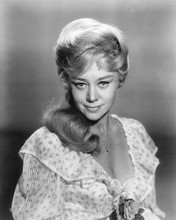This is an image of 190910 Glynis Johns Photograph & Poster
