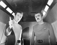 This is an image of 191368 Star Trek the Motion Picture Photograph & Poster