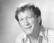 This is an image of 192863 Earl Holliman Photograph & Poster