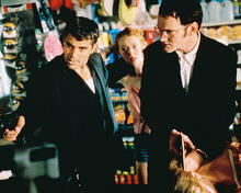This is an image of 217952 From Dusk Till Dawn Photograph & Poster