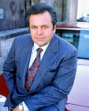 This is an image of 236481 Paul Sorvino Photograph & Poster