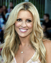 This is an image of 255846 Jillian Barberie Photograph & Poster