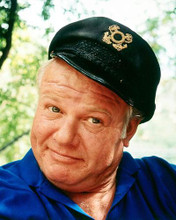 This is an image of 256736 Alan Hale Jr Photograph & Poster