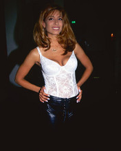 This is an image of 257792 Christy Canyon Photograph & Poster