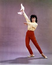This is an image of 258215 Annette Funicello Photograph & Poster