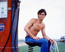 This is an image of 263772 C.thomas Howell Photograph & Poster