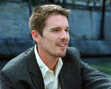 This is an image of 268050 Ethan Hawke Photograph & Poster