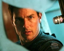 This is an image of 269592 Tom Cruise Photograph & Poster