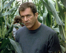 This is an image of 269647 Mel Gibson Photograph & Poster