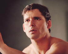 This is an image of 270755 Eric Bana Photograph & Poster