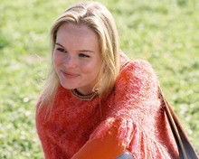 This is an image of 270814 Kate Bosworth Photograph & Poster