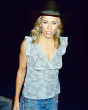 This is an image of 270893 Sheryl Crow Photograph & Poster