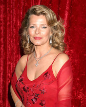 This is an image of 271110 Cheryl Ladd Photograph & Poster