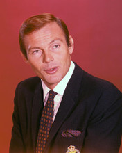 This is an image of 271372 Adam West Photograph & Poster