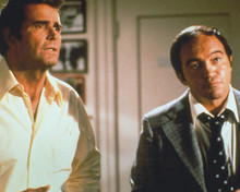 This is an image of 271554 The Rockford Files Photograph & Poster