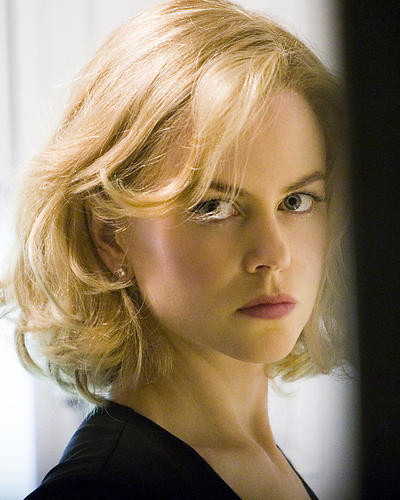 This is an image of 271626 Nicole Kidman Photograph & Poster