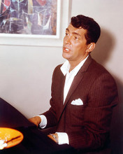 This is an image of 271658 Dean Martin Photograph & Poster