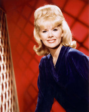 This is an image of 271800 Connie Stevens Photograph & Poster