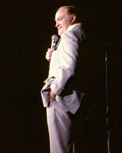 This is an image of 272068 Bob Hope Photograph & Poster