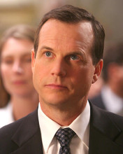This is an image of 272086 Bill Paxton Photograph & Poster