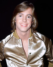 This is an image of 274337 Shaun Cassidy Photograph & Poster