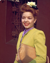 This is an image of 274377 Frances Langford Photograph & Poster
