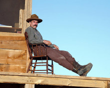 This is an image of 276702 Daniel Day-Lewis Photograph & Poster