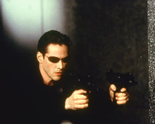This is an image of 282481 The Matrix Photograph & Poster